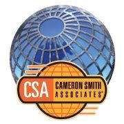 Check out our job board updated daily http://www.csarecruiters.com/candidates/positions/