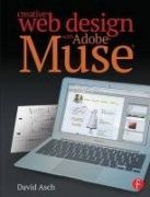 Creative web design with Adobe Muse / David Asch
