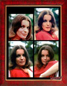 1969 - Inzest