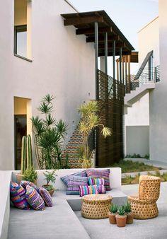 Find Hotel San Cristóbal Todos Santos, Mexico information, photos, prices, expert advice, traveler reviews, and more from Conde Nast Traveler.