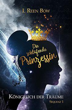 Königreich der Träume - Sequenz 1: Die schlafende Prinzes... https://www.amazon.de/dp/B07F8658MY/ref=cm_sw_r_pi_dp_U_x_vc6qBbWDF92ET