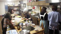 子ども食堂で考える、貧困対策に必要なこと | 家庭 | 東洋経済オンライン | 経済ニュースの新基準