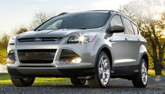 """See our internet site for additional info on """"most reliable suv"""". It is an exceptional spot to find out more. Ford Suv, Most Reliable Suv, Best Midsize Suv, Best Compact Suv, 2019 Ford Explorer, Toyota Rav4 Hybrid, Suv Comparison, Buick Envision, Audi Allroad"""