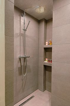 Contemporary Bathroom Niche 25 beautiful shower niches for your beautiful bath products