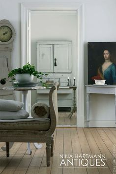 3113 best the gustavian home images swedish interiors swedish rh pinterest com