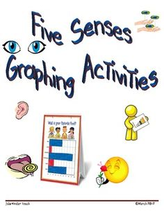 the five senses informational text and activities 2nd grade 5 under pinterest texts. Black Bedroom Furniture Sets. Home Design Ideas