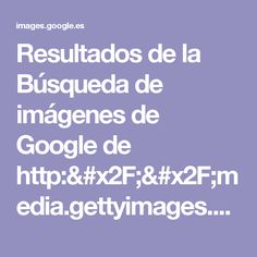 Resultados de la Búsqueda de imágenes de Google de http://media.gettyimages.com/photos/pair-of-mens-brown-leather-platform-shoes-picture-id78906737?s=612x612