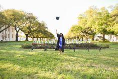 Graduation — Audie J. Girl Graduation Pictures, Studio Lighting Setups, Photography, Photograph, Photo Shoot, Fotografie, Fotografia