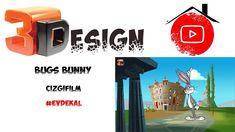 Bugs Bunny  ((HD)) Bugs Bunny, Cartoon, Film, Youtube, Movie, Film Stock, Cinema, Cartoons, Films