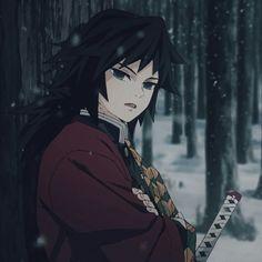 Otaku, Tommy Boy, Teacher Favorite Things, Aesthetic Anime, Drawings, Poster, Character, Anime Boys, Photo Wall