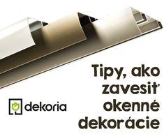 #kolajnicoveprofily #zavesy #zaclony #zavesenie #zavesneprofily