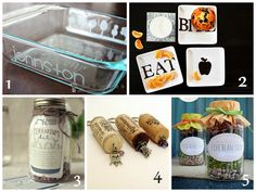 Crafty Critique: 5 Last Minute DIY Gifts