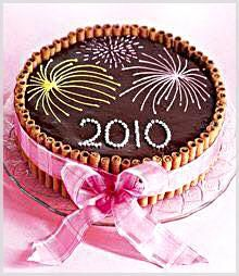 Do you like healthy desserts? Just go and visit our site to know more. Cake Decorating Frosting, Cake Decorating Supplies, Cake Icing, Cupcake Cakes, Fireworks Cake, Christmas Cake Designs, 4th Of July Cake, New Year's Cake, Homemade Birthday Cakes