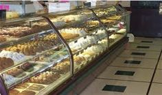 Bakeries - Treat your guests with the finest bakeries in the city and make your b'day or anniversary moments special, for Indore is forever like it sweet.