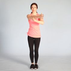 Shoulder mobility stretches and exercises can help improve shoulder flexibility, reduce tension, increase range of motion, and prevent injury. Find out which exercises and stretches to include in your shoulder mobility routine. Arm And Shoulder Exercises, Shoulder Mobility Exercises, Shoulder Flexibility, Back Pain Exercises, Shoulder Workout, Stretches, Strengthen Shoulders, Easy Homemade Face Masks, Weight Lifting Workouts
