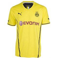 Search results for: 'Puma Borussia Dortmund 13 14 Home Replica Jersey p tt Puma, Maillot Dortmund, Grey Yellow, Football Jerseys, World Cup, Polo Ralph Lauren, Collection, Mens Tops, Online Shopping