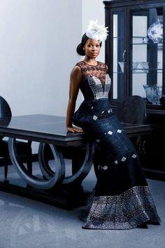 Perfectly beautiful dress