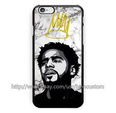 Cool Cars girly 2017: J Cole White Marble Cool Best Design Hard Plastic Cover Case For iPhone 6s #Unbr...  iPhone Case Check more at http://autoboard.pro/2017/2017/08/06/cars-girly-2017-j-cole-white-marble-cool-best-design-hard-plastic-cover-case-for-iphone-6s-unbr-iphone-case/
