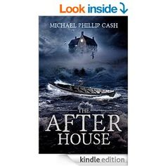 The After House - Kindle edition by Michael Phillip Cash. Paranormal Romance Kindle eBooks @ Amazon.com.