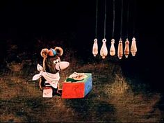 Podte pane budeme si hrát:neříkej mi Vašíku - YouTube Profile Pictures, Primary School, Czech Republic, Retro Vintage, Entertainment, Animation, Children, Youtube, Movies
