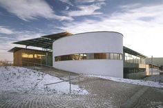 scholl architekten - Stuttgart - Architekten, Germany