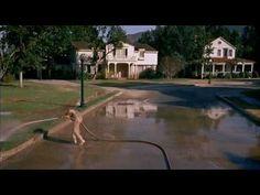 Jerry Lewis - Bancando a Ama-Seca (DVD - Dublado - HQ)