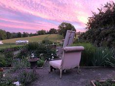 Pioneer Farm Wedding & Flowers (@therealpioneerfarm) • Instagram photos and videos
