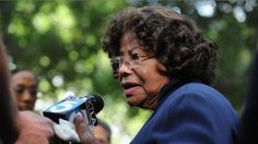 Michael Jackson's mother, Katherine Jackson, is heading to the California Supreme Court for another shot at her wrongful death claim against concert promoter AEG Live. She was denied a re-hearing o...