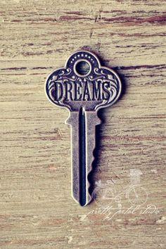 Como estudiar: Las 25 excusas más comunes por las cuales no perseguimos nuestros sueños