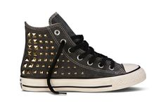 "35fdfaba391 Converse Fall 2013 Chuck Taylor All Star ""Rock Craftsmanship"" Collection"