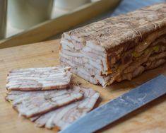 Norwegian Christmas, Norwegian Food, Banana Bread, Food To Make, Sandwiches, Food And Drink, Keto, Snacks, Baking