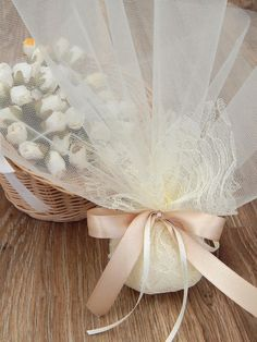 Wedding Favours, Wedding Pictures, Giveaways, Big Day, Our Wedding, Favors, Lavender, Packaging, Facebook