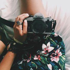 ☼ ☾ Pinterest: Maria Barroso