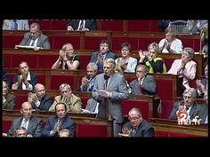 Politique - Réactions politiques sur la réforme des retraites - http://pouvoirpolitique.com/reactions-politiques-sur-la-reforme-des-retraites/