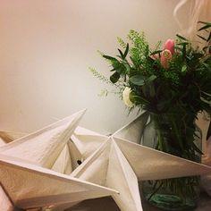 Gracias a Fransen et Lafite y #¡Globers por colaborar con Press & PR Consultant en nuestro #openday y hacer que quedara así de bonito. #pressconsultant #love #flowers #showroom #picoftheday #stars