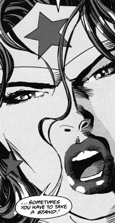 Swingin heroes gay manga luscious