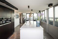 Best kitchen lighting ideas images kitchen ideas kitchen