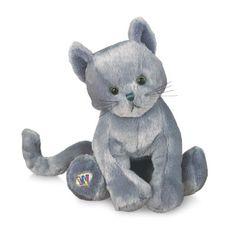 Webkinz Charcoal Cat, http://www.amazon.com/dp/B000Z8FIHW/ref=cm_sw_r_pi_awdm_Mkw6tb0MX06H2