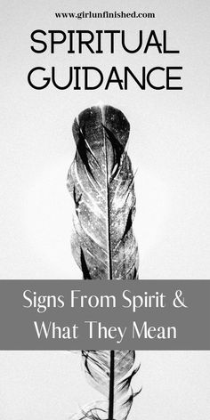 Spiritual Guidance: Signs From Spirit & What They Mean Spiritual Meaning, Spiritual Messages, Spiritual Enlightenment, Spiritual Guidance, Spiritual Practices, Spiritual Life, Spiritual Awakening, Spiritual Growth, Spiritual Religion