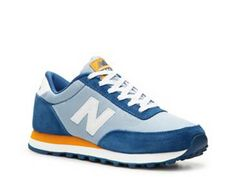 New Balance Shoes for Women | DSW