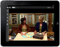 Connect With Nancy Zieman Through Social Media Channels | Nancy Zieman Blog