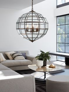 The Beacon Lighting Saville 6 light octagonal pendant in Antique Brass with clear glass Beacon Lighting, Home Lighting, Henley Homes, Traditional Pendant Lighting, Bronze Pendant Light, Candle Warmer, Interior Decorating, Interior Design, Fashion Room
