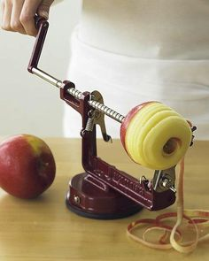 williams-sonoma-apple-peeler-maroon