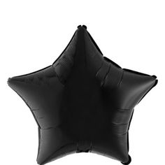 This foil Black Star Balloon is a great star shaped balloon for your party supply needs! Mix and match foil Black Star Balloon with other colors for a classic birthday decoration! Halloween Costume Shop, Halloween Party Decor, Halloween Costumes For Kids, Halloween Ball, Modern Halloween, Halloween Ideas, Party City Balloons, Balloon Party, 40th Birthday Balloons