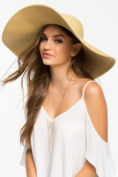 Hats to protect you from the sun at the beach 1a4cd239e74a