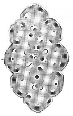 1e2cad836ed3def19f4c8771dfb74abe.jpg 500 × 794 bildepunkter