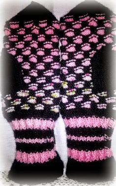 Fingerless Gloves, Arm Warmers, Knit Crochet, Knitting, Handmade, Crocheting, Fashion, Gloves, Patterns