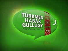 turkmenhabar-gullugy-