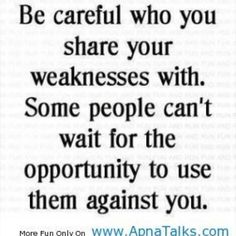 "Top 100 fake friends quotes photos ""Some people can't wait for the opportunity to use them against you."" #fakefriendsquotes  See more http://wumann.com/top-100-fake-friends-quotes-photos/"