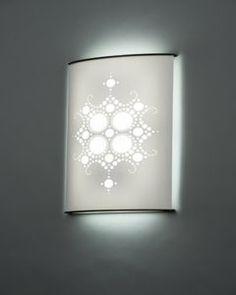 Boyd Lighting_ Alhambra 18 Sconce